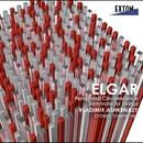 エルガー:「威風堂々」 第1番ー第5番 , 第6番 (ペイン補筆完成版), 弦楽セレナード/ウラディーミル・アシュケナージ&シドニー交響楽団