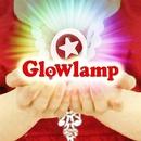 Glowlamp/Glowlamp
