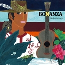 BONANZA/BONANZA