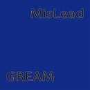 GLEAM/Mislead