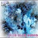 レイラ/JILLS BLUE ROSES