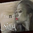 Friend/SILVA