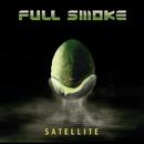 FULL SMOKE/SATELLITE