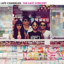 The Last Concert/Late Cambrian
