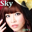 Sky/DJ MIYA