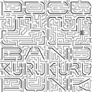Kuru Kuru Punk/POCO凸凹BAND