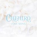 Love song/CHIHIRO