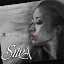 スローモーション/SILVA