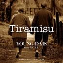 Tiramisu/YOUNG DAIS