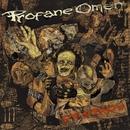 Destroy!/Profane Omen