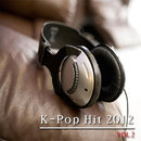 K POP 2012 HITS VOL.2/WIZ WARDS