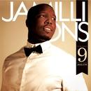 9/Jamillions