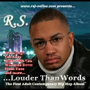 Louder Than Words/R.S.