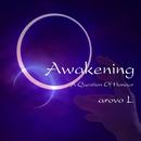 Awakening/arovo L