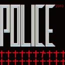 POLICE【初回限定盤】/ZORO