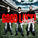GOOD LUCK!/chaqq
