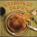 BOOHOOWOO CAFE/BOOHOOWOO