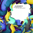 Jazz Meditation 3 : The Final Installment (Japan Issue)/DJ Ezasscul