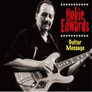 Guitar Message/Nokie Edwards