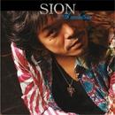 20th milestone/SION