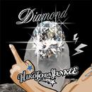 ダイヤモンド / パーリーHOLiC/HIROTO DA YANKEE☆