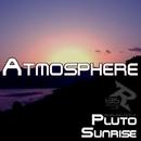 Sunrise/Atmosphere
