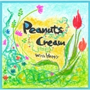 Peanuts Cream/Peanuts Cream