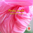 Sound of KYOTO~すきま~/Pinky Ambi/イースト・スノーマン