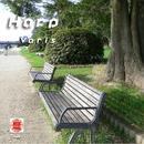 Sound of KYOTO~すきま~/Harp/Varis