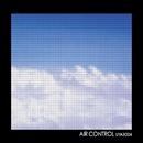 UYAX 004 [AIR CONTROL]/UYAX