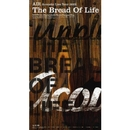 The Bread Of Life/AIR