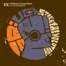 STREET REVOLUTION/UC a.k.a. DJ UPPERCUT