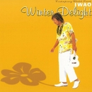Winter Delight/IWAO