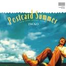 Postcard Summer/IWAO
