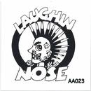 LAUGHIN' VA TRACKS/LAUGHIN'NOSE