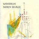 north source/woodblue