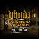 Another Day/dj honda feat. The Kid Daytona & Juganot