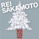 WinterSong/坂本麗衣