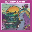 again and again/water closet
