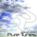 Pure Tunes volume 1/V.A