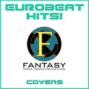 EUROBEAT HITS! Covers/V.A.