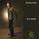 Blue Moon/GEORGE ROCK