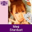 Stardust(HIGHSCHOOLSINGER.JP)/Meg