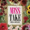 MISS TAKE/SPOCK & YOUNG DAIS