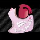 lose/Stiff Upper Lip