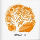 Somewhere/PDP