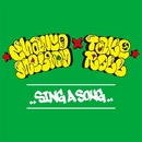 SING A SONG/TAKE-ROLL&ChancoMelody