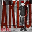 RED PILL / E.T. feat JON-E/AKLO