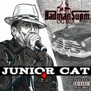 BAD MAN SUPM O.G. MIX/Junior Cat