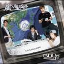 嵐 -ARASHI-/GUYZ